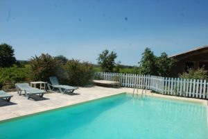 chambres-hote-richerenches-plage-maison